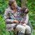 britta knjv groenlo (Milou Post Fotografie)
